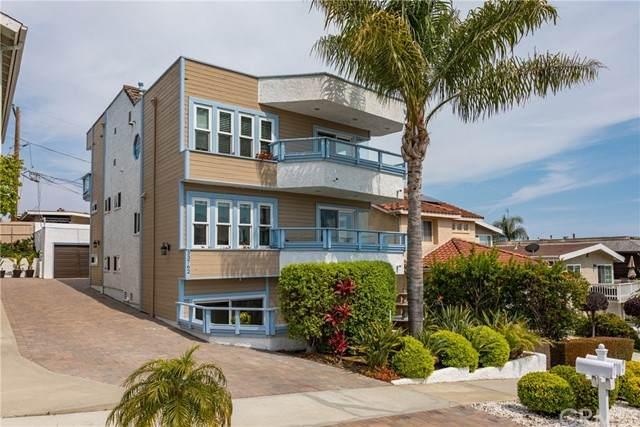 33762 Alcazar Drive, Dana Point, CA 92629 (#LG21129740) :: Carrie Filla & Associates