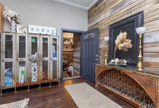 5707 Sacramento Avenue, Dunsmuir, CA 96025 (#SN21133822) :: Solis Team Real Estate