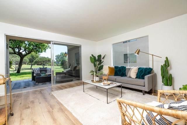 11942 Rancho Bernardo Road S, San Diego, CA 92128 (#NDP2107131) :: Zember Realty Group