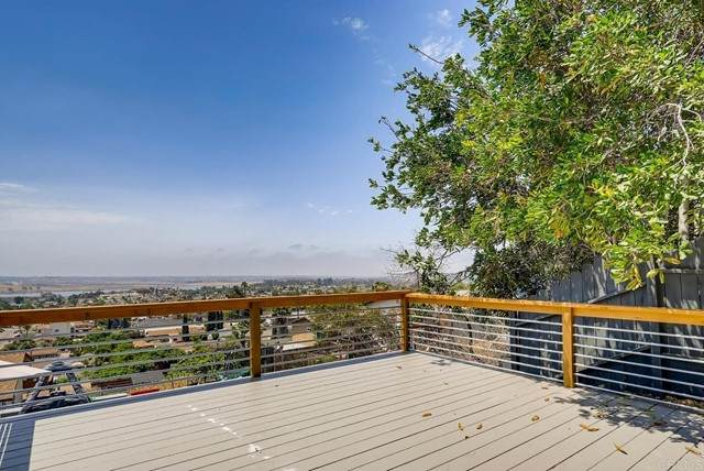 1316 Capistrano Avenue, Spring Valley, CA 91977 (#NDP2107135) :: PURE Real Estate Group
