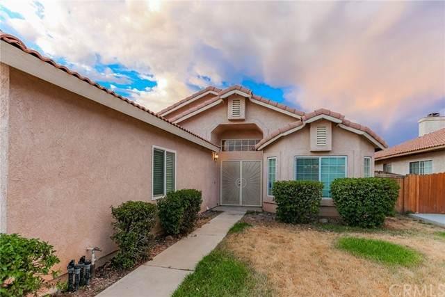 14393 Hillsborough Drive, Victorville, CA 92392 (#IG21133844) :: SunLux Real Estate