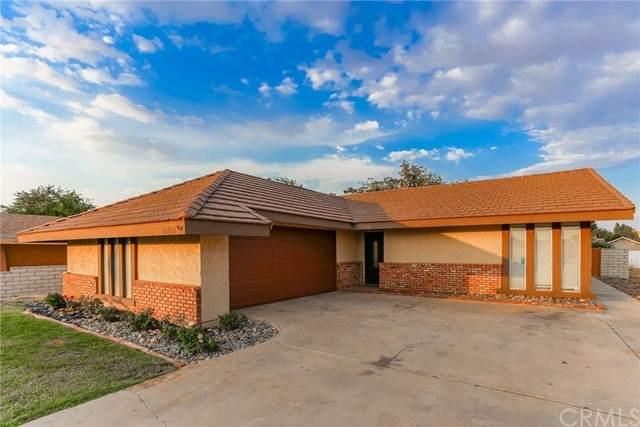 12533 Spring Valley, Victorville, CA 92395 (#IG21133860) :: SunLux Real Estate