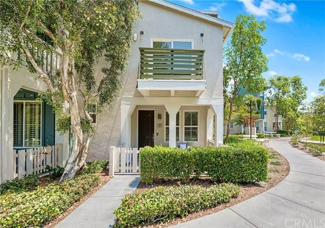 38 Platinum Circle, Ladera Ranch, CA 92694 (#OC21131318) :: SunLux Real Estate