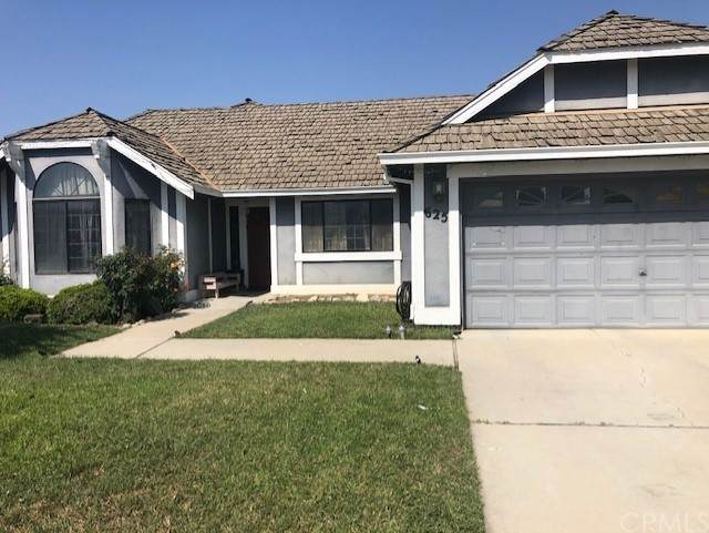 625 Heritage Court, King City, CA 93930 (#NS21133534) :: Solis Team Real Estate