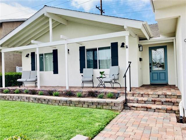 9391 Neolani Drive, Huntington Beach, CA 92646 (#PW21131629) :: SunLux Real Estate