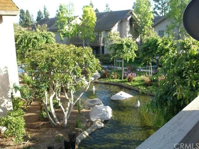 425 Orange Blossom, Irvine, CA 92618 (#PW21133991) :: Solis Team Real Estate