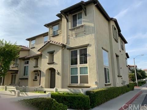 33540 Willow Haven Lane #101, Murrieta, CA 92563 (#IG21132648) :: PURE Real Estate Group