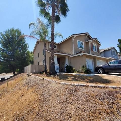 39800 Hillsboro Circle, Murrieta, CA 92562 (#SW21134342) :: SD Luxe Group