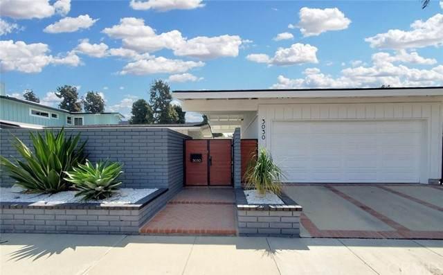 3030 Karen Avenue, Long Beach, CA 90808 (#OC21134549) :: Solis Team Real Estate