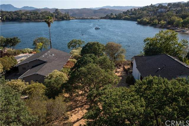 18647 North Shore, Hidden Valley Lake, CA 95467 (#LC21134564) :: Solis Team Real Estate