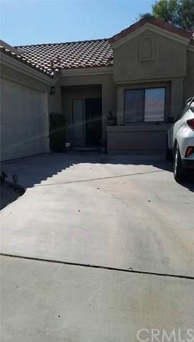 41661 Kansas, Palm Desert, CA 92211 (#EV21134772) :: Compass