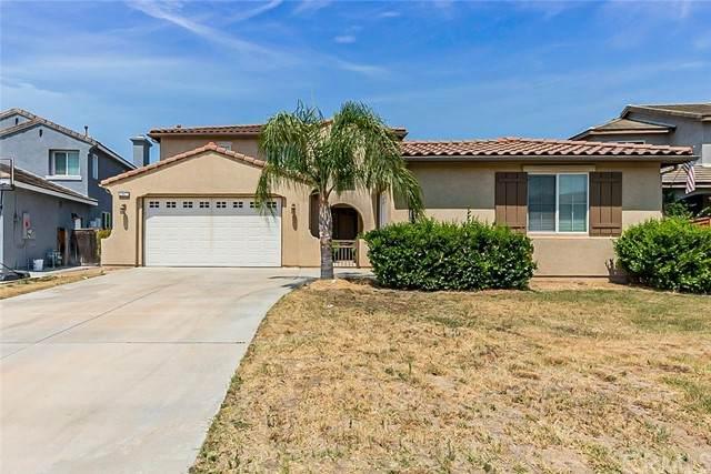 23677 Angel Place, Murrieta, CA 92562 (#IV21134907) :: Solis Team Real Estate