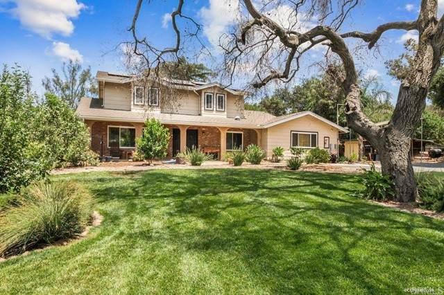 1240 S Grade Rd, Alpine, CA 91901 (#PTP2104339) :: PURE Real Estate Group