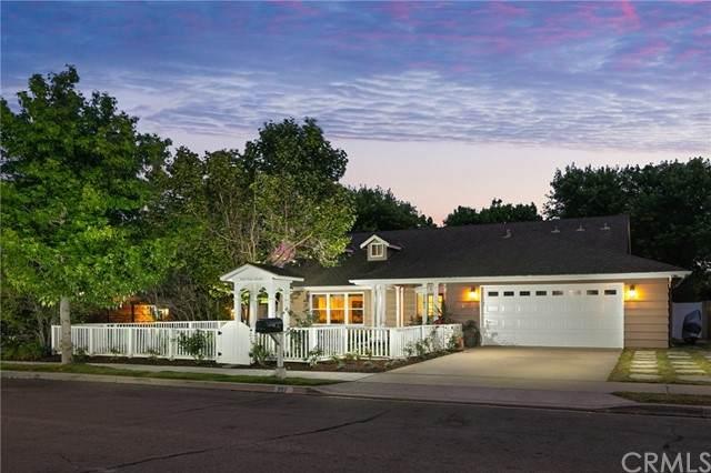 257 Cecil Place, Costa Mesa, CA 92627 (#OC21134335) :: PURE Real Estate Group