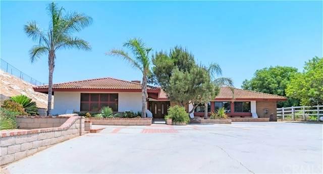2399 Mountain Avenue, Norco, CA 92860 (#PW21135102) :: Solis Team Real Estate