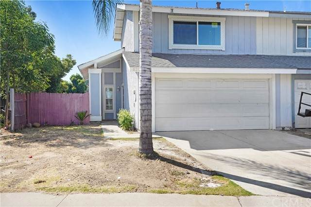 820 Oriole Court, Lake Elsinore, CA 92530 (#SW21134594) :: PURE Real Estate Group