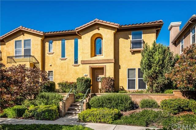 12 Three Rivers, Irvine, CA 92602 (#PW21135315) :: Solis Team Real Estate