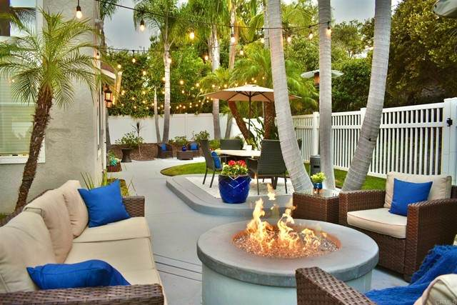 3324 Avenida Anacapa, Carlsbad, CA 92009 (#NDP2107186) :: PURE Real Estate Group