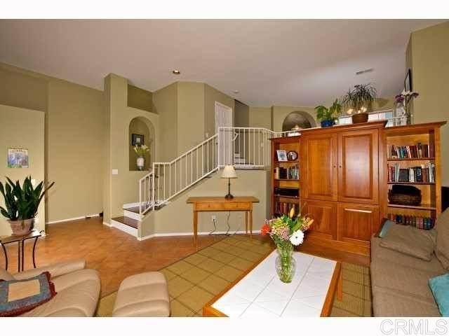 12615 El Camino Real E, San Diego, CA 92130 (#PTP2104361) :: Solis Team Real Estate