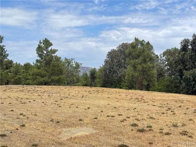 22171 Twin Oaks, Murrieta, CA 92562 (#SW21136178) :: PURE Real Estate Group