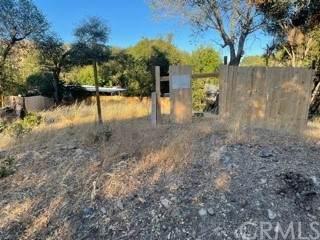 3048 14th, Clearlake, CA 95422 (#LC21136050) :: Solis Team Real Estate