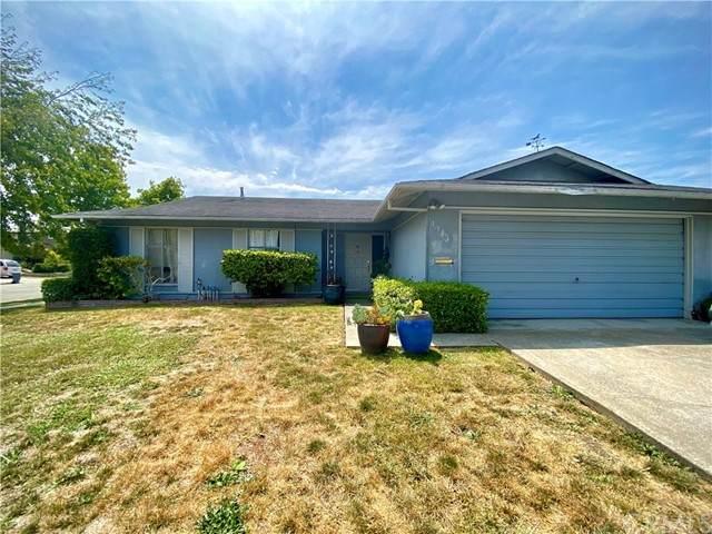 1383 Avalon Street, San Luis Obispo, CA 93405 (#SC21134510) :: PURE Real Estate Group