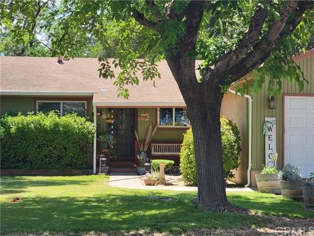 6295 Ridgeview Drive, Clearlake, CA 95422 (#LC21134642) :: Solis Team Real Estate