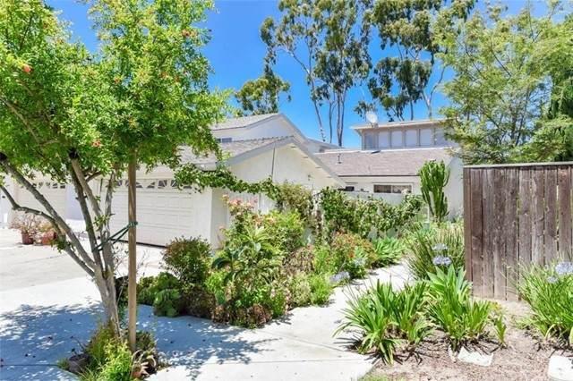 12 Spicewood Way, Irvine, CA 92612 (#OC21136361) :: PURE Real Estate Group