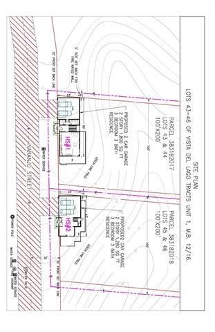 38318201 Naranjo, Lake Elsinore, CA 92530 (#PW21131214) :: PURE Real Estate Group
