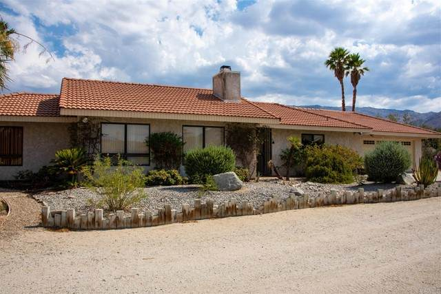 3210 Country Club Drive, Borrego Springs, CA 92004 (#NDP2107249) :: Rubino Real Estate