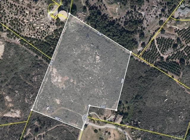 0 Via Sinsonte, Escondido, CA 92025 (#NDP2107268) :: Solis Team Real Estate