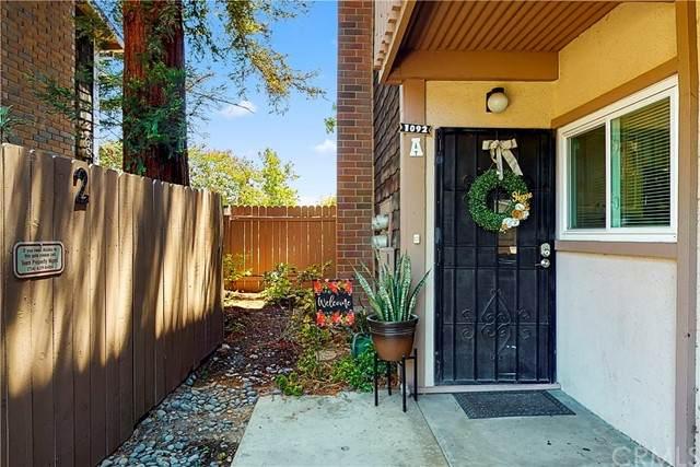 1092 Cabrillo Park Drive A, Santa Ana, CA 92701 (#PW21137044) :: SD Luxe Group