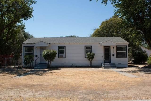 1507 Colusa Street, corning, CA 96021 (#PA21134125) :: Solis Team Real Estate