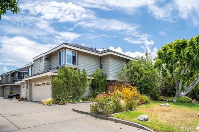 350 E 20th Street A, Costa Mesa, CA 92627 (#NP21134163) :: Solis Team Real Estate