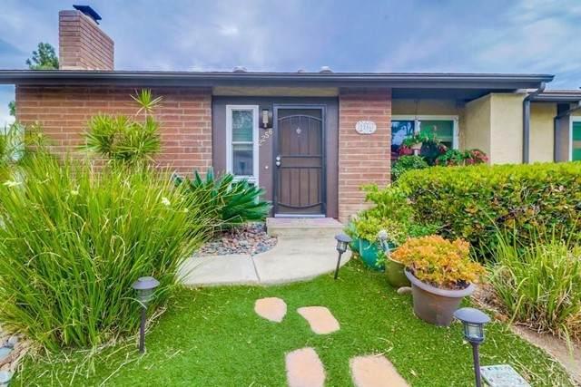 2256 Durasno Lane, Spring Valley, CA 91977 (#PTP2104390) :: PURE Real Estate Group