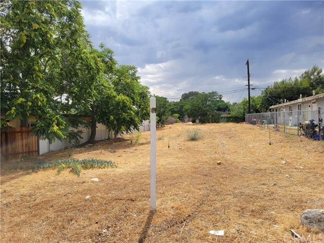 0 Evans, Banning, CA 92220 (#EV21137093) :: SD Luxe Group