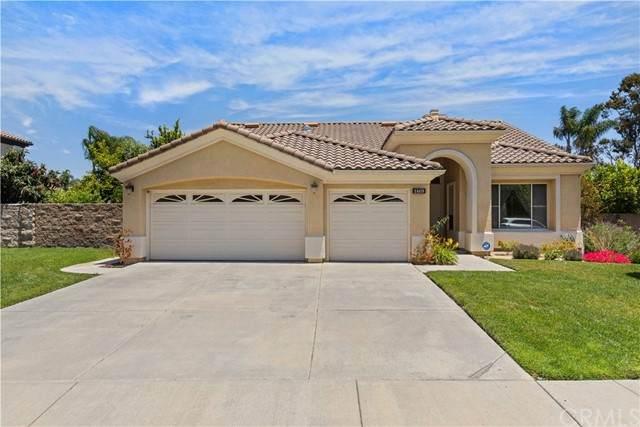 1469 Rancho Hills Drive, Chino Hills, CA 91709 (#PW21137016) :: Solis Team Real Estate