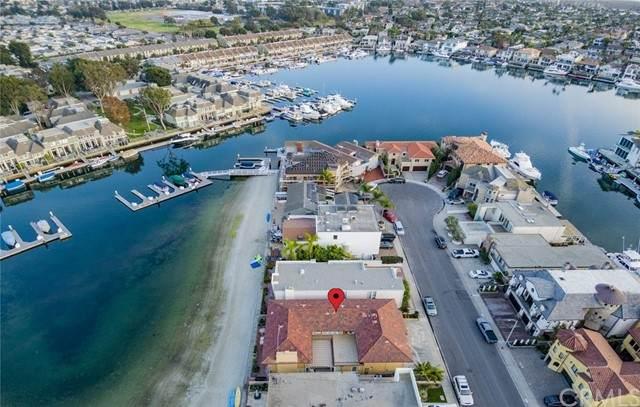 16376 Ardsley Circle, Huntington Beach, CA 92649 (#OC21137101) :: Solis Team Real Estate