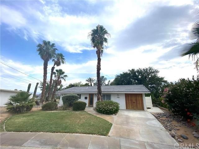 77309 Rhode Island Court, Palm Desert, CA 92211 (#TR21137142) :: Compass