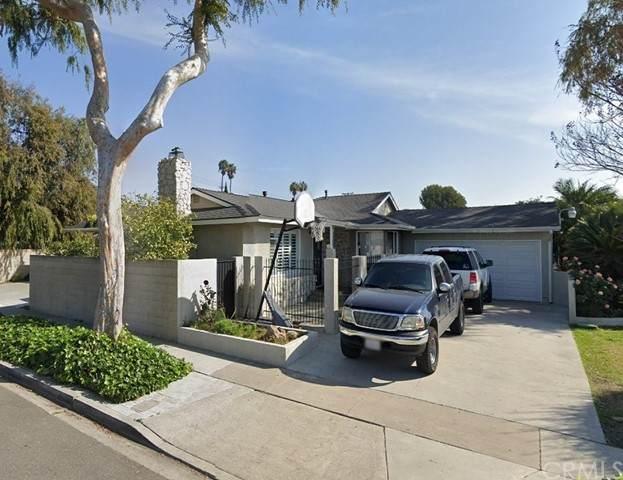 11401 Kearney Way, Garden Grove, CA 92840 (#PW21137138) :: Solis Team Real Estate