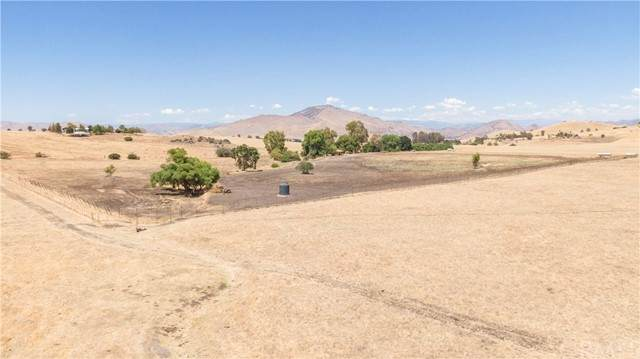 0 Thermal, Sanger, CA 93657 (#FR21137851) :: Compass