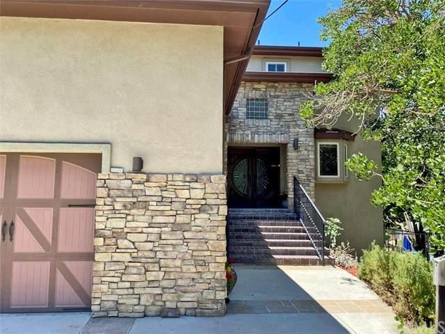 12771 Bonita Heights Drive, Santa Ana, CA 92705 (#CV21136319) :: The Todd Team Realtors