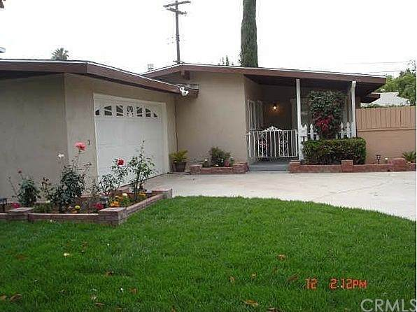 8197 Helena Avenue, Riverside, CA 92504 (#IG21138981) :: SD Luxe Group