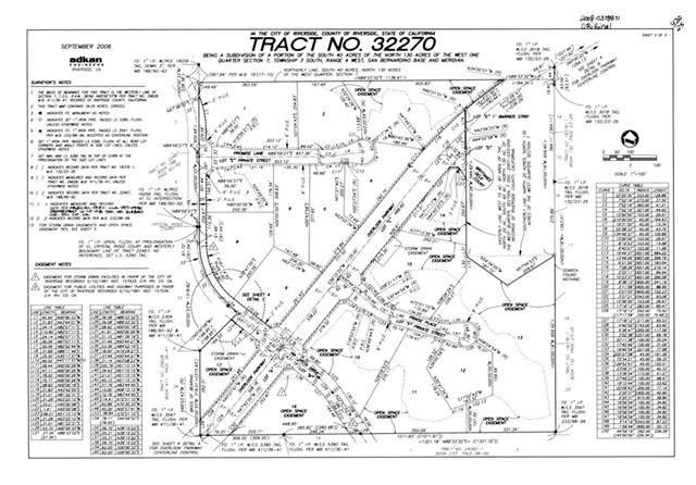 0 Hawarden Vista Project, Riverside, CA 92506 (#LG21131129) :: Windermere Homes & Estates