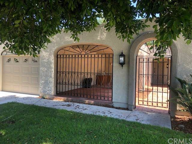 5534 Via La Mesa - Photo 1
