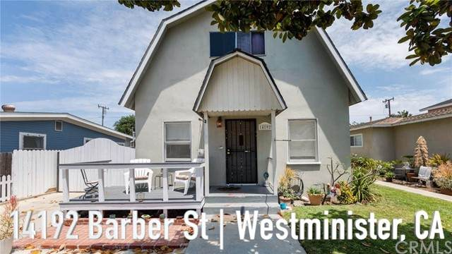 14192 Barber Street - Photo 1