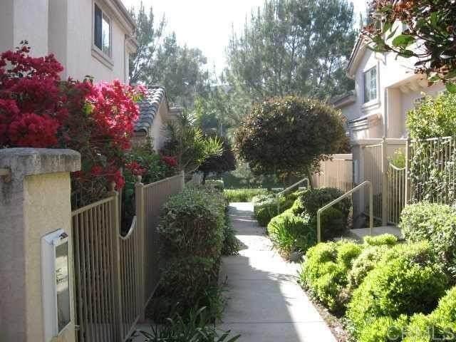 12529 El Camino Real #D, San Diego, CA 92130 (#NDP2107544) :: Dannecker & Associates