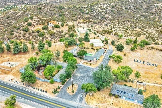 35025 Highway 79, Warner Springs, CA 92086 (#ND21141787) :: Keller Williams - Triolo Realty Group