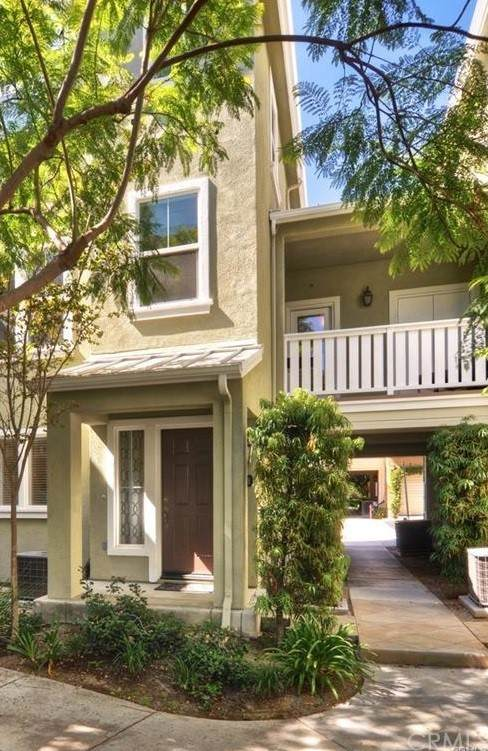 60 Valmont Way, Ladera Ranch, CA 92694 (#OC21140134) :: PURE Real Estate Group