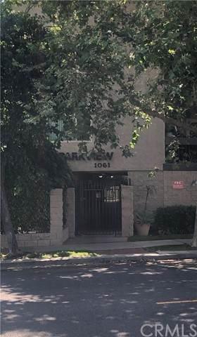 1061 Park Avenue - Photo 1